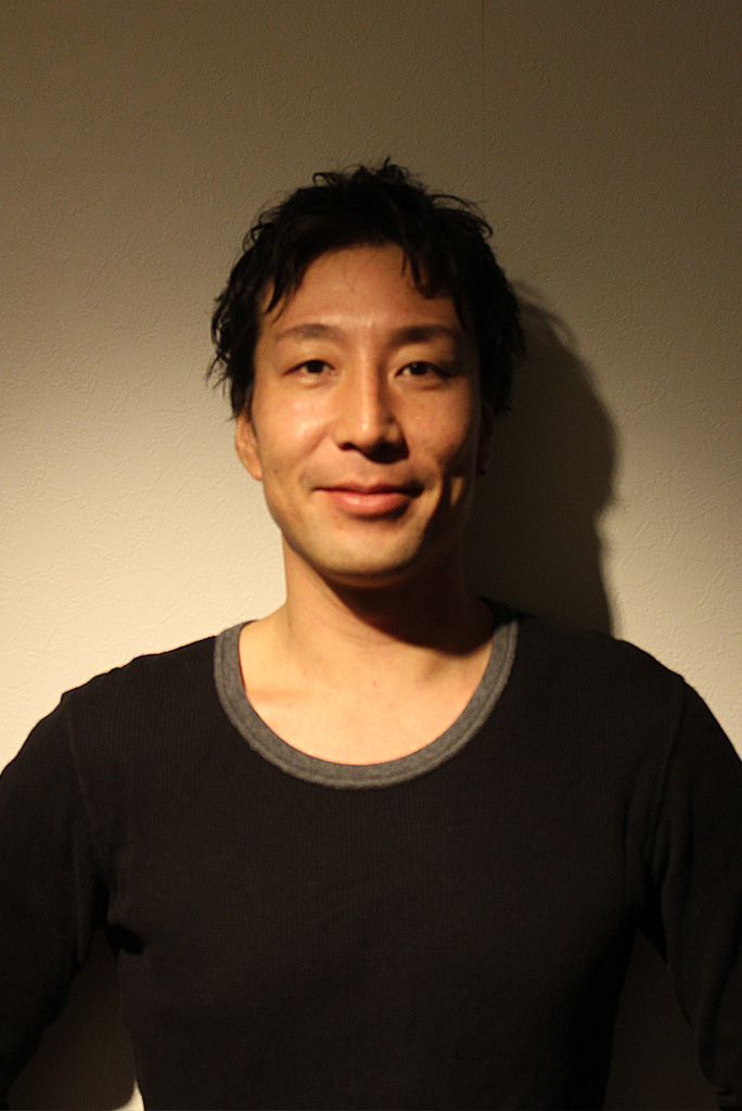 藤田 卓也